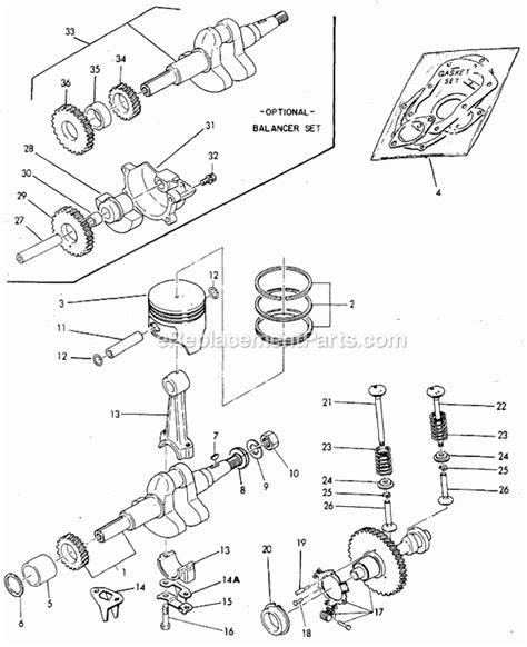 milea subaru parts wisconsin engine parts diagram html imageresizertool