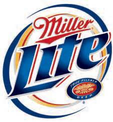 Coors Light Percent by Percentage In Miller Lite Johny Fit