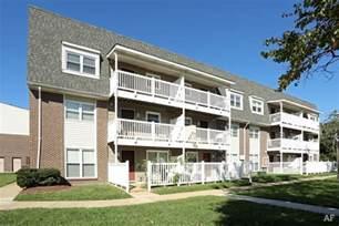 Apartment Locator Virginia Chartwell Apartments Virginia Va Apartment Finder