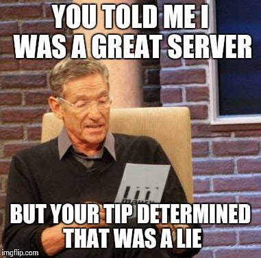 Server Meme - image gallery server memes