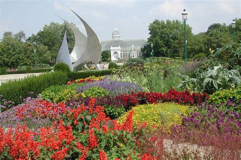 franklin park conservatory and botanical gardens franklin park conservatory and botanical gardens columbus