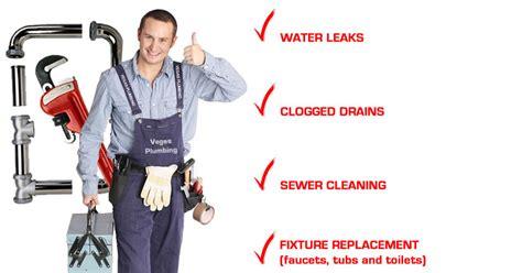 home vegas plumbing