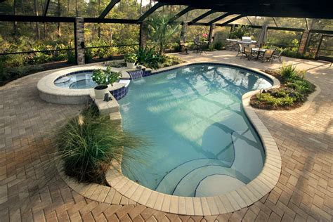small backyard pools cost 100 small backyard pools cost cost to