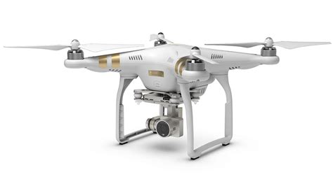 best drone review best drones review for dji parrot syma hubsan and