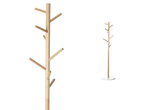 10 coat rack tree ikea portis hat and stand also lovely 17 best ideas of coat rack ikea