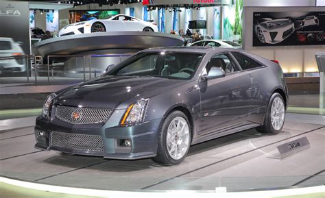 used cadillac cts coupe 2010 28 images 2010 cadillac coupe 2010 cadillac cts coupe