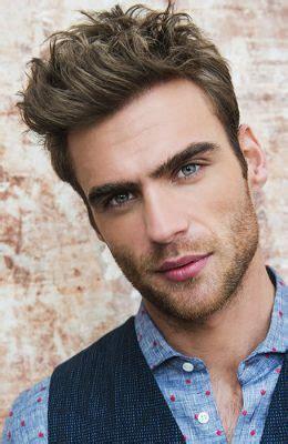 the best medium length hairstyles for men 2018 | fashionbeans