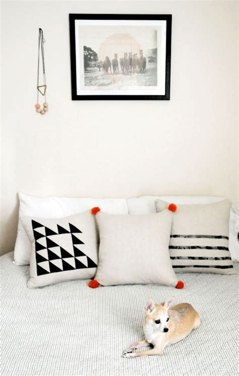 how to achieve harmony in a small bedroom with diy projects how to achieve harmony in a small bedroom with diy projects