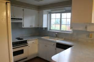 renovation ideas for small kitchens tips for remodeling small kitchen ideas my kitchen