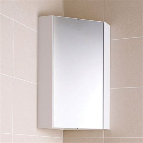 corner mirrors for bathrooms best 25 corner mirror ideas on pinterest corner shelves bedroom drawers and apartment