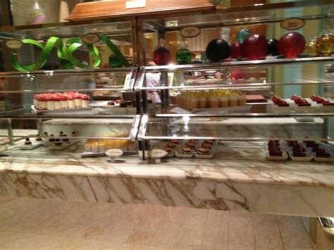 sweet picture of the buffet at wynn las vegas tripadvisor