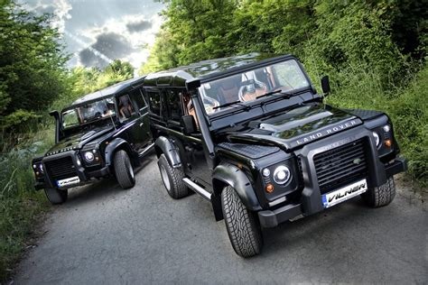 jeep range rover black world car wallpapers land rover defender