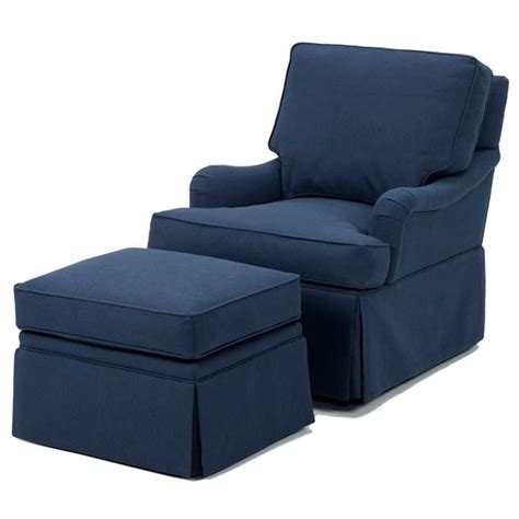 swivel glider rocker chair with ottoman swivel glider chair and ottoman 28 images swivel