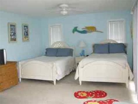 bed and breakfast outer banks nc sandbar bed breakfast updated 2016 b b reviews price