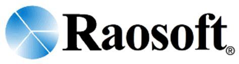 calculator raosoft free raosoft sle size calculator moneysavingexpert