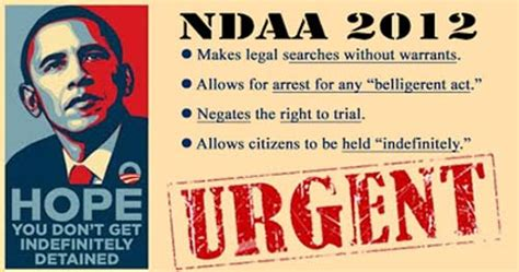 ndaa act section 1021 chris hedges on obama s ndaa the final battle 21st