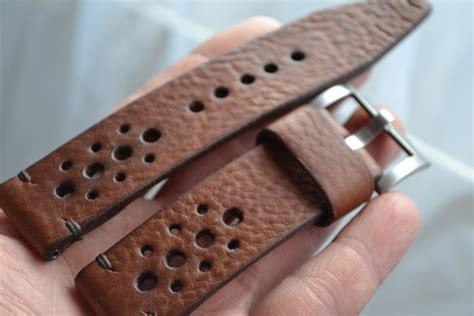 Custom Handmade Straps - pavstraps custom handmade straps 22 14
