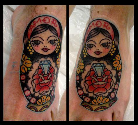 henna tattoo laten zetten in amsterdam piercing amsterdam tattooing
