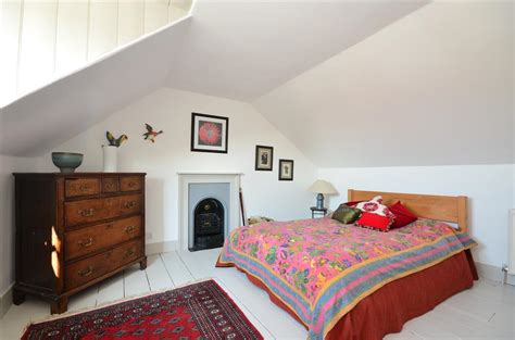 3 bedroom brighton 3 bedroom terraced house for sale in sudeley street