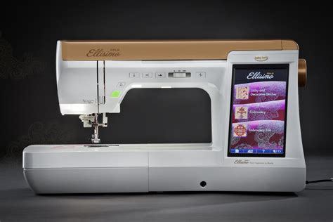 us lock authorized dealers baby lock el paso sewing center