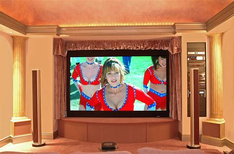 corte madera ca home theater solutions