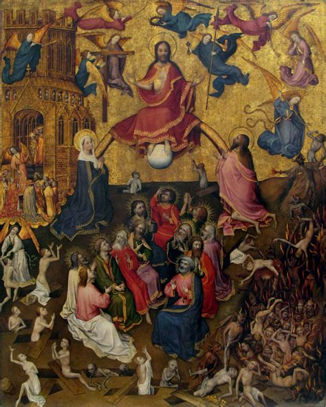 The Judgment file judgement day img 1368 jpg wikimedia commons