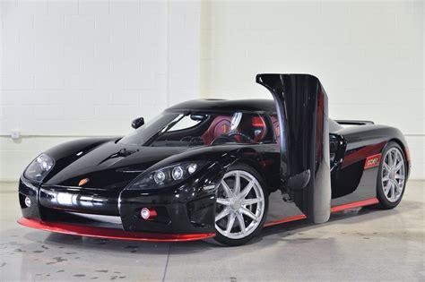 Koenigsegg Ccxr For Sale For Sale Koenigsegg Ccxr Hypercars Le Sommet De L