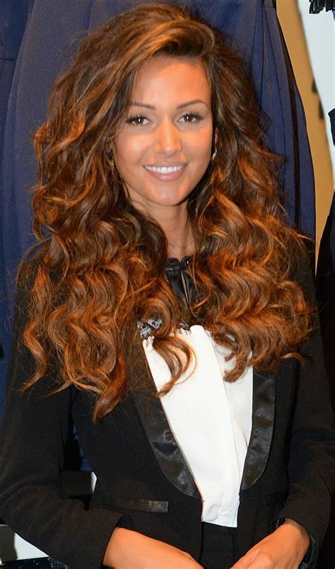 homecoming curly hairstyles most adorable curly homecoming hairstyles fave hairstyles