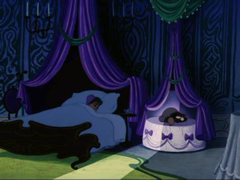 cinderella s bedroom most comfortable bedroom countdown round 11 which