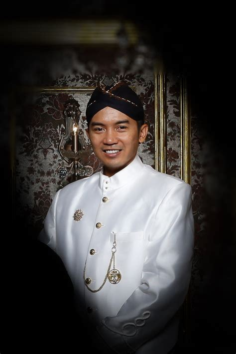 biography pangeran diponegoro in english prince notonegoro biography