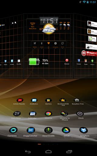 next launcher latest full version apk apk degrees app next launcher 3d x4 hd apk v1 0 full version