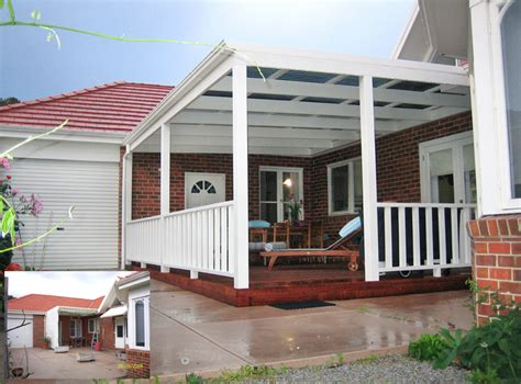 verande design veranda or verandah designs plans and building ideas for