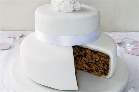 Wedding Cake Recipes by Fruit Wedding Cake Recipe Odlums