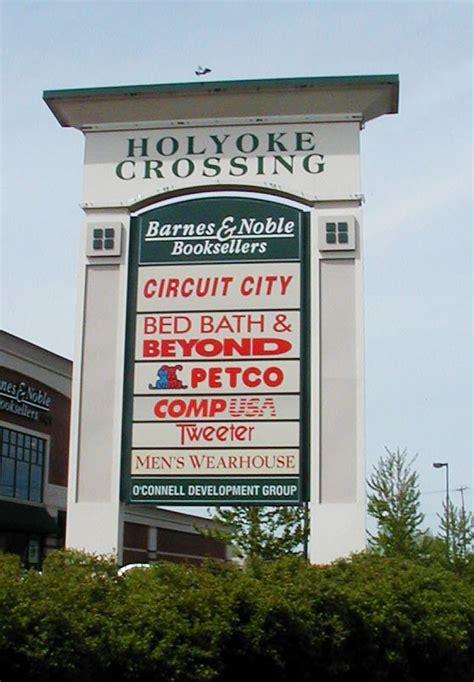 bed bath and beyond holyoke holyoke crossing dsh design group