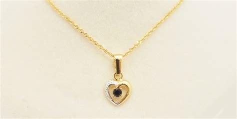 cadena de oro blanco para dama precios collares de oro para mujer collares
