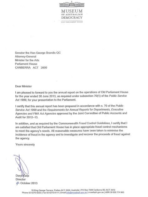 letter of transmittal jobproposalideas com