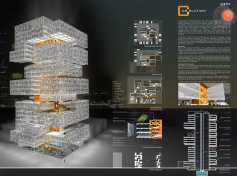 the design layout and architecture of the tower of london cool architectural design graphics and layout by fc2studio