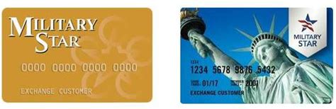 Aafes Gift Card - exchange customers should replace gold military star card www bavaria army mil