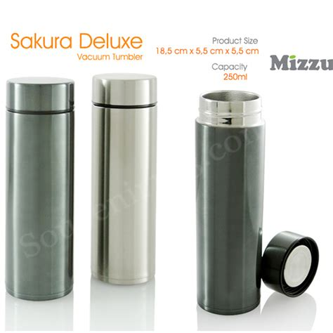Tumbler Arniss Untuk Promosi barang promosi deluxe vacuum tumbler barang promosi souvenir promosi usb promosi