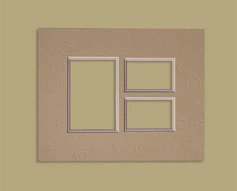 Pre Cut Mat Board by China Pre Cut Matboard Matboard Calendar China