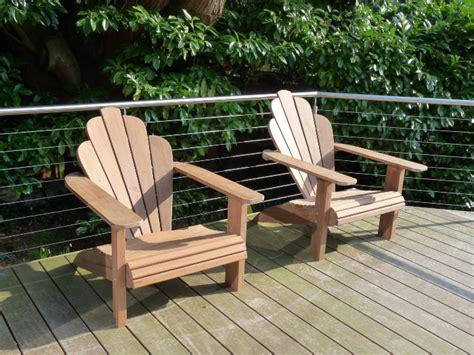 adirondack chair patterns pdf adirondack chairs plans patterns plans free