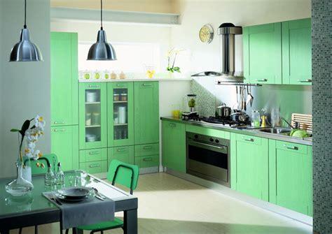 deco cuisine vert d 233 coration cuisine vert d 233 co sphair