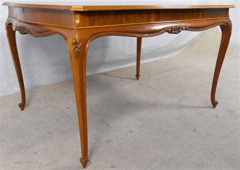 dining table antique dining table styles