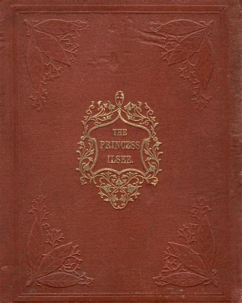tale book cover template the princess ils 233 e a tale