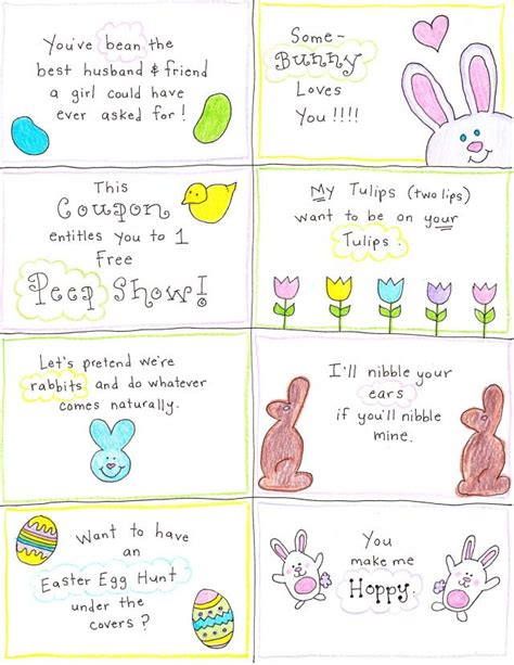 printable gift certificates for easter 157 best hand twoels images on pinterest funny animals