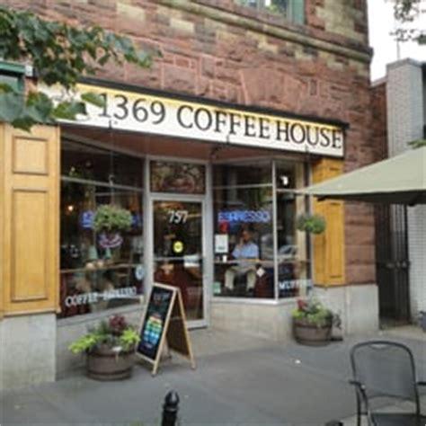 1369 coffee house 1369 coffee house coffee tea cambridge ma yelp