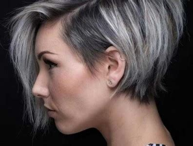 15 best asymmetrical bob hairstyles | short hairstyles