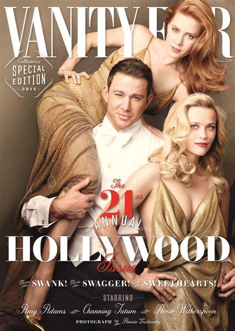 Issue Vanity Fair by Vanity Fair Issue 2015 Gigi Hadid And
