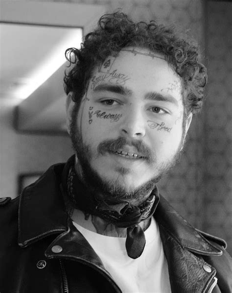 POST MALONE 'Goodbyes' ft YOUNG THUG Out Now