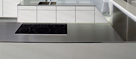 Ceramic Arbeitsplatte by How To Treat Ceramic And Metal Worktops Properly